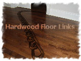 Links related to hardwood flooring.